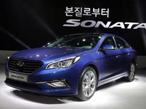 Hyundai-Sonata-2015-04