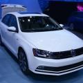 Volkswagen-Jetta-2015-01
