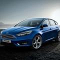 Ford-Focus-2015-01