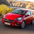 Opel-Corsa-2015-02