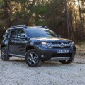 Renault-Duster-2015-02