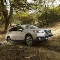 Subaru-Outback-2015-19