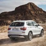 BMW-X3-2016-12