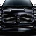 Lincoln-Navigator-2016-04