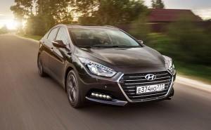 Hyundai i фото, цена, характеристика