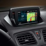 Renault-Fluence-2016-09