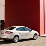 Renault-Fluence-2016-13