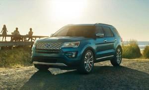 Ford-Explorer-2015-01