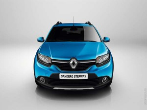 Renault-Sandero-Stepway-2015-04