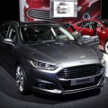 Ford-Mondeo-2015-03
