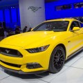 Ford-Mustang-GT-2015-05