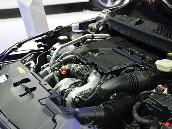 доступные двигатели