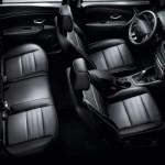 Renault-Fluence-2016-10
