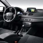 Renault-Fluence-2016-11