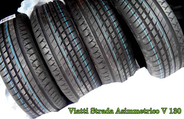 viati 2 - Шины виатти отзывы зима шипы производитель