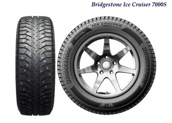 bridgestone-Ice-Cruiser7000S