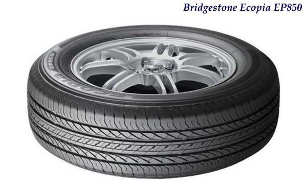 bridgestone-ecopia-EP850