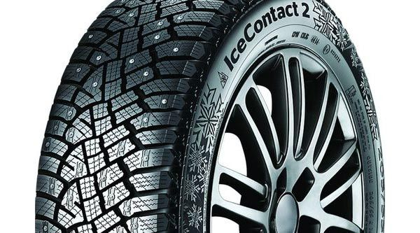 conti-ice-contact-2