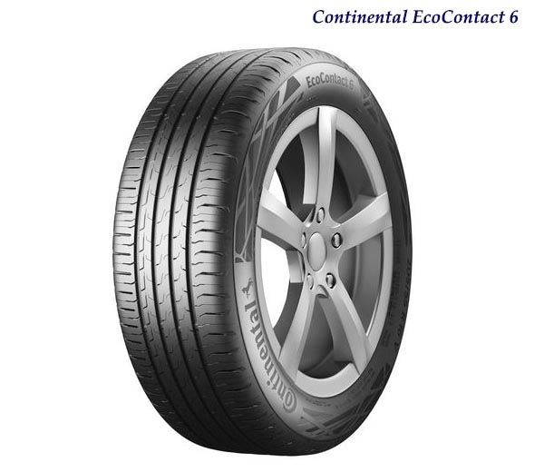 continental-eco-contact-6