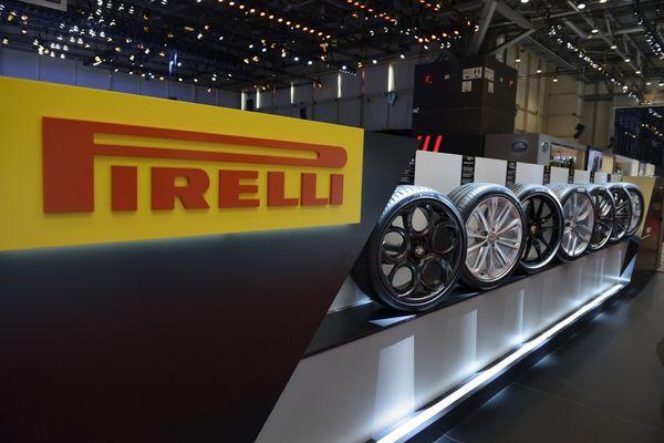 kompaniya-pirelli