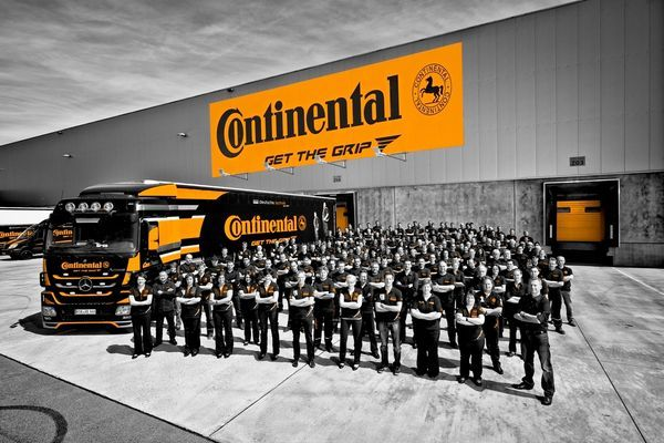 koncern-continental