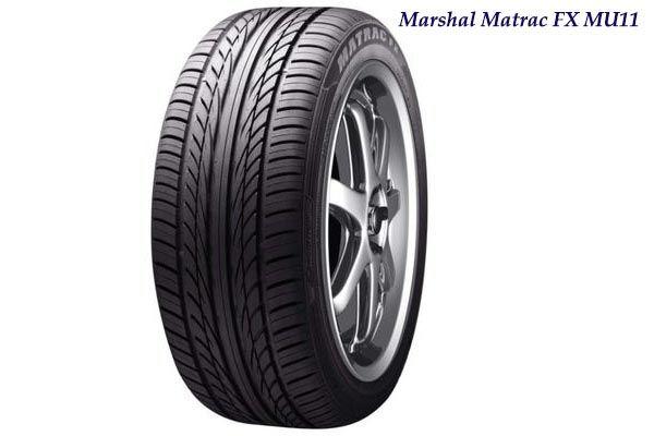 marshal-matrac-FX-MU11