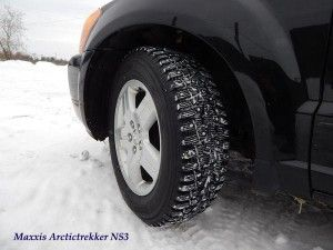maxxis-arctictrekker-NS3