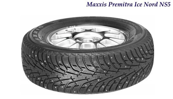 maxxis-premitra-ice-nord-NS5