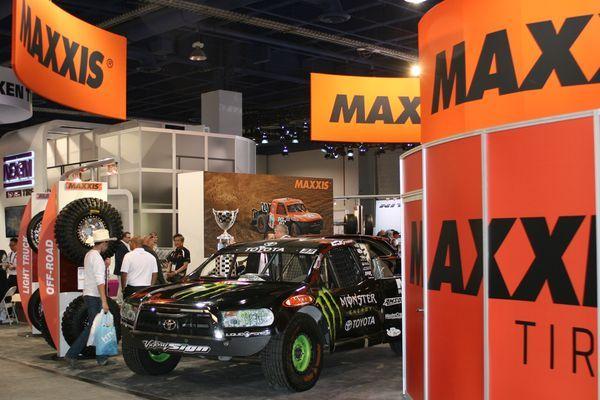 o-kompanii-maxxis