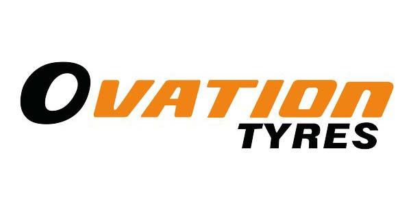 ovation-tyres