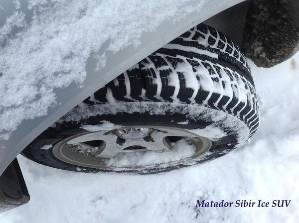 sibir-ice-suv