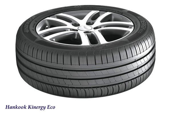 tire-kinergy-eco