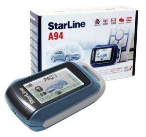 starline-a94