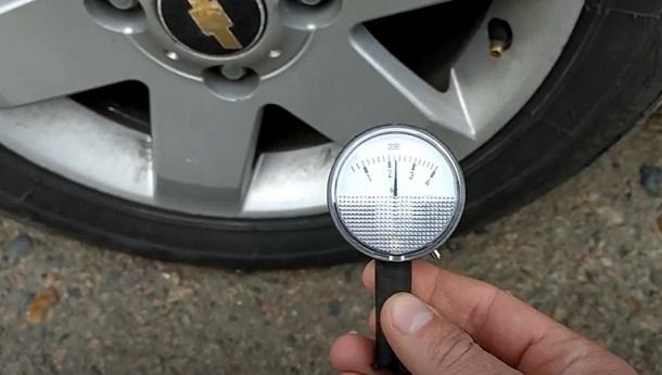 Давление воздуха в шинах Рено Логан - автомануал заказ автокниг с доставкой в любую точку мира